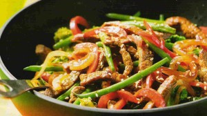 wok-de-verduras